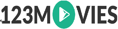 123Movies | watch free movies at 123movies.net official site